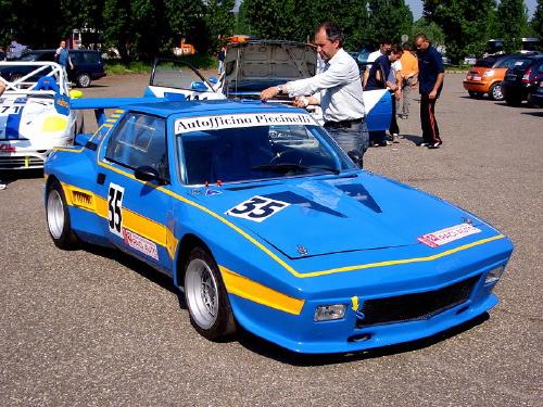 800px-Fiat_X1_9_Dallara_ant.jpg