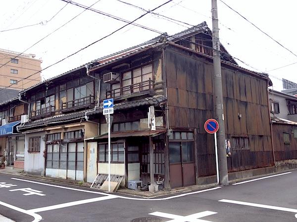 IMG_7836.JPG