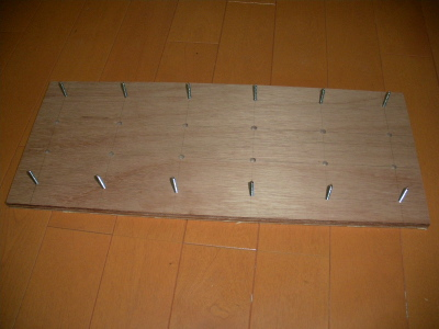 RIMG0905.JPG