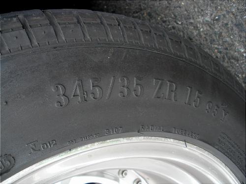 RIMG0986.JPG