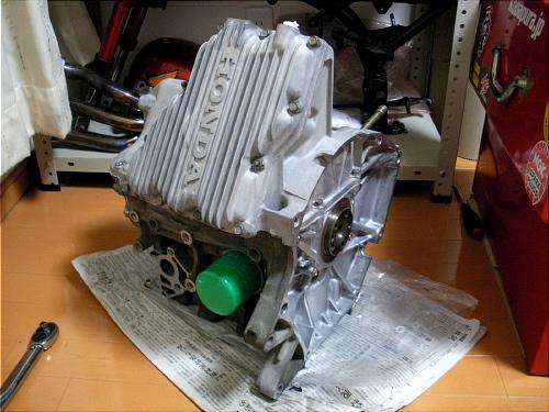 RIMG1160.JPG