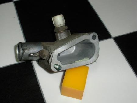 RIMG1567.JPG