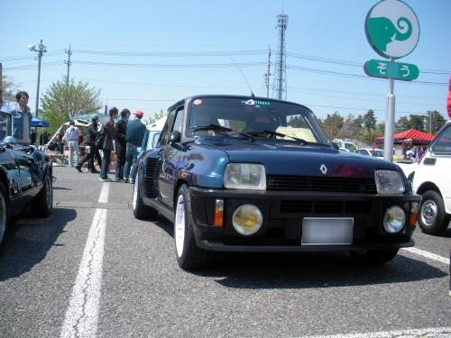 RIMG1647.JPG